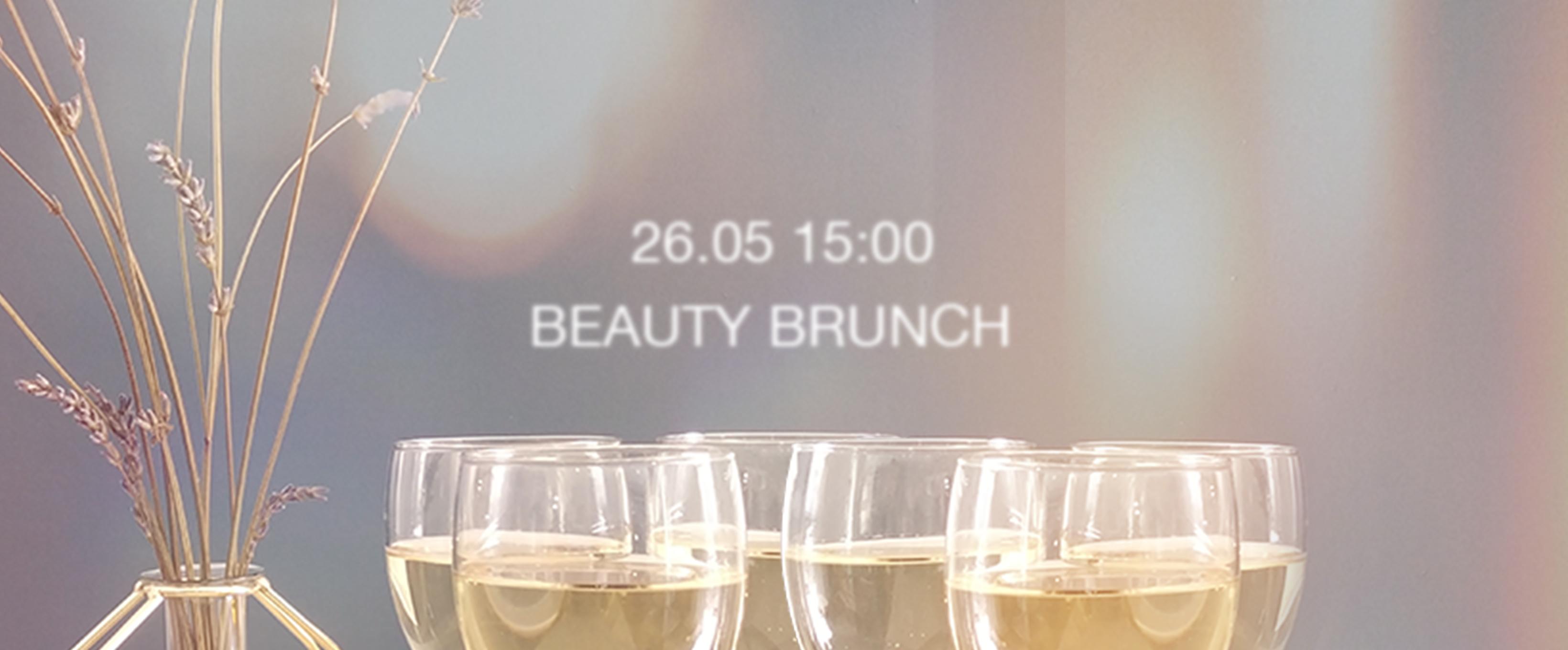 Beauty branch – Презентація Creative beauty school Школа креатив